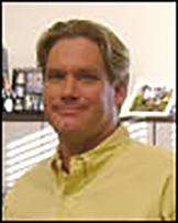 Jim Bucher Jr.