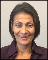 Regina Guzman