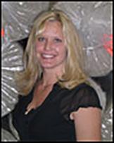 Sharon Winship