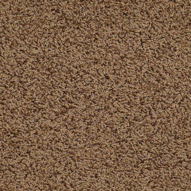 Brown - 25 oz. carpet