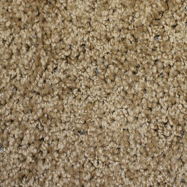 Ebbetts Field - 18 oz. carpet