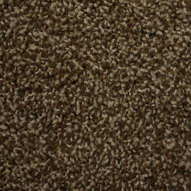 Polo Grounds - 18 oz. carpet