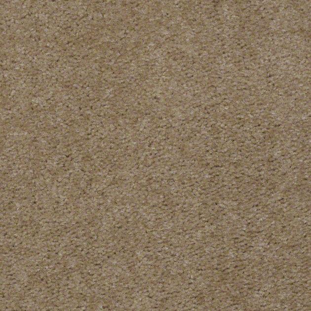 Winter Milk - 25 oz. carpet